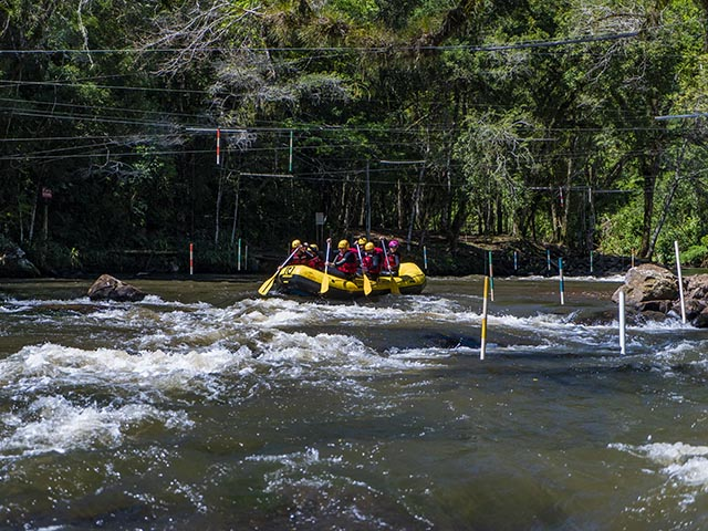 Raft-Adventure-Park-Rafting-Bonitour-Passeios-serra-gaucha-sc-2073906_5827.jpg