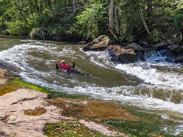 Raft-Adventure-Park-Rafting-Bonitour-Passeios-serra-gaucha-sc-2073906_5828.jpg