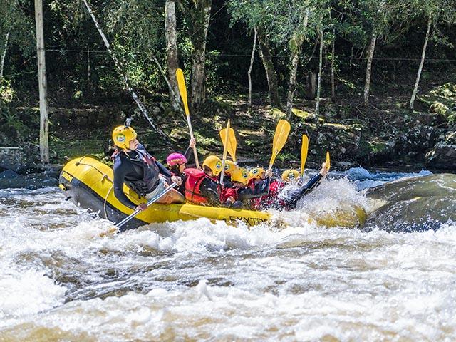 Raft-Adventure-Park-Rafting-Bonitour-Passeios-serra-gaucha-sc-2073906_5829.jpg