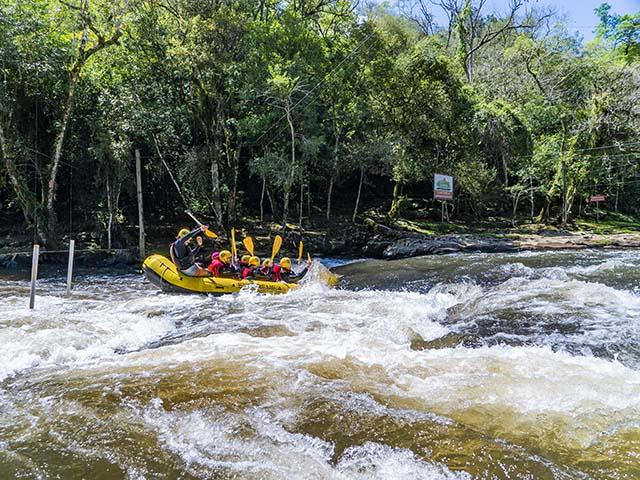 Raft-Adventure-Park-Rafting-Bonitour-Passeios-serra-gaucha-sc-2073906_5830.jpg