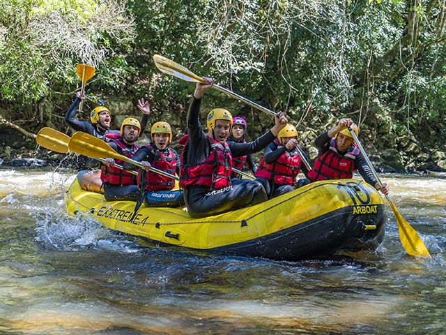 Raft-Adventure-Park-Rafting-Bonitour-Passeios-serra-gaucha-sc-2073906_5831.jpg
