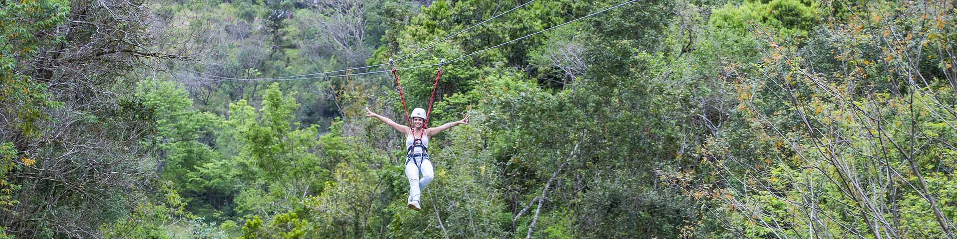 Raft-Adventure-Park-Tirolesa-Bonitour-Passeios-serra-gaucha-sc-2075546_4896.jpg