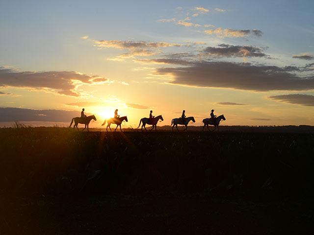 Rio-da-prata-cavalgada-Bonitour-Passeios-em-Bonito-MS-1594_1990.jpg - Passeios em Bonito MS