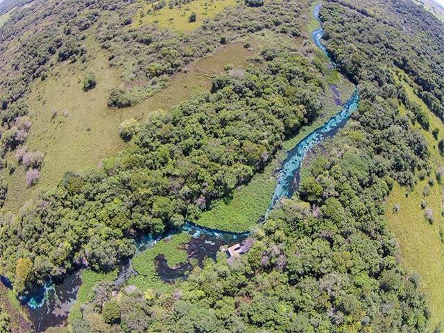 Rio-sucuri-Flutuacao-Bonitour-Passeios-em-Bonito-MS-957_1704.jpg - Passeios em Bonito MS