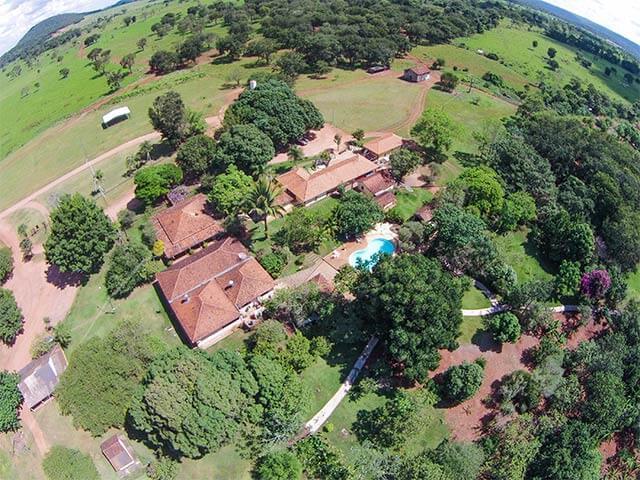 Rio-sucuri-Flutuacao-Bonitour-Passeios-em-Bonito-MS-957_1707.jpg