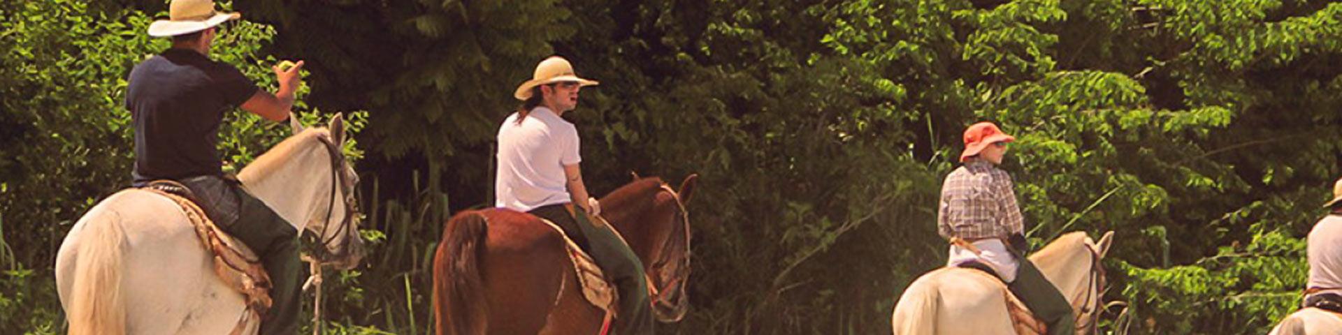 Rio-sucuri-cavalgada-Bonitour-Passeios-em-Bonito-MS-1593_2179.jpg