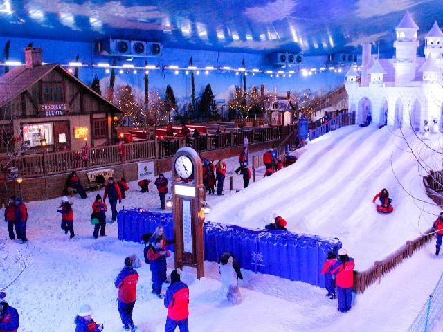 Snowland-Passaporte-Bonitour-Passeios-serra-gaucha-sc-340829_5817.jpg