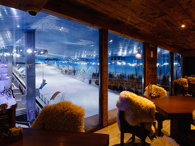 Snowland-Passaporte-Bonitour-Passeios-serra-gaucha-sc-340829_5819.jpg
