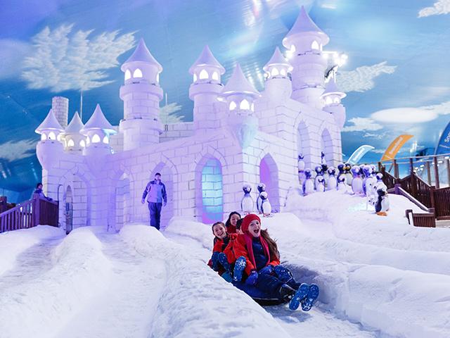 Snowland-Passaporte-Bonitour-Passeios-serra-gaucha-sc-340829_5820.jpg