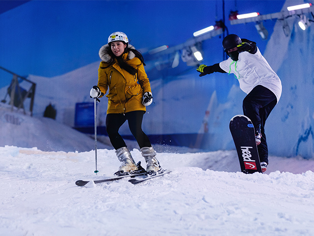 Snowland-Passaporte-Bonitour-Passeios-serra-gaucha-sc-340829_5824.jpg