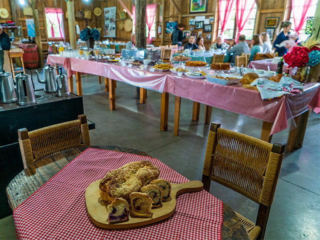 Tour-Raizes-coloniais-linha-bonita-Bonitour-Passeios-serra-gaucha-sc-3146780502.jpg