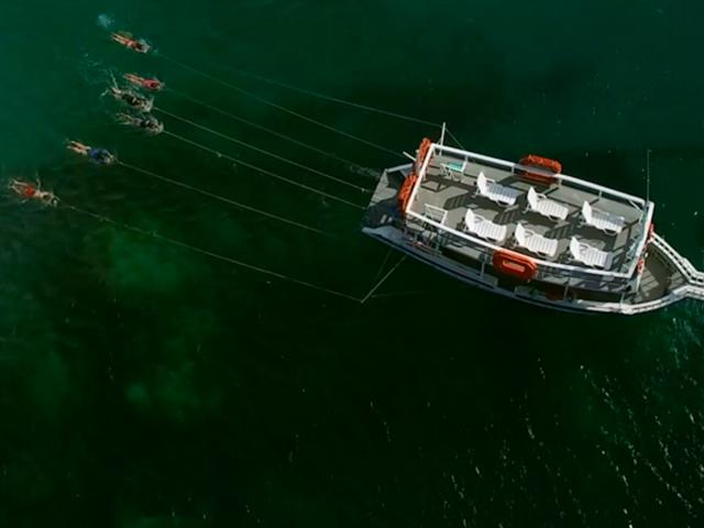 entardecer-vip-de-barco-Bonitour-Passeios-em-Fernando-Noronha-1327723_5988.jpg