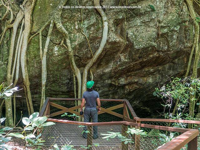 gruta-de-sao-miguel-Bonitour-Passeios-em-Bonito-MS-1109_2313.jpg