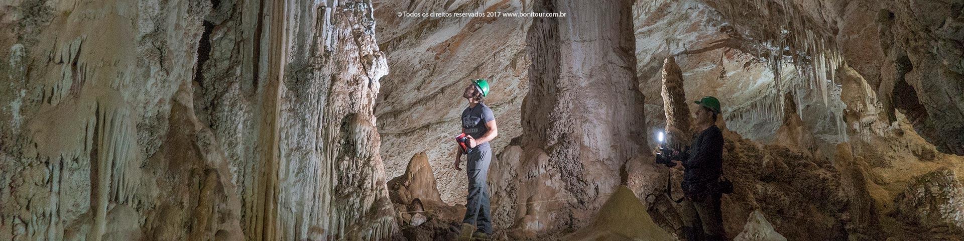 gruta-de-sao-miguel-Bonitour-Passeios-em-Bonito-MS-1109_2311.jpg