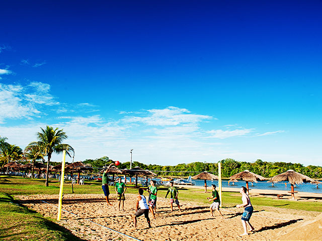 praia-da-figueira-Bonitour-Passeios-em-Bonito-MS-1116_1123.jpg
