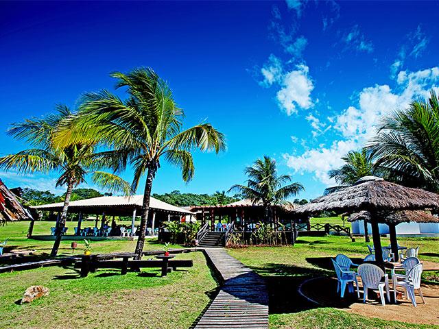 praia-da-figueira-Bonitour-Passeios-em-Bonito-MS-1116_1124.jpg