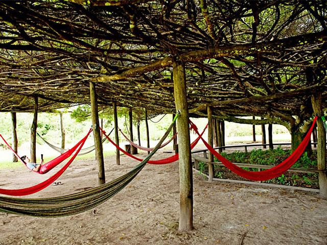 praia-da-figueira-Bonitour-Passeios-em-Bonito-MS-1116_1127.jpg
