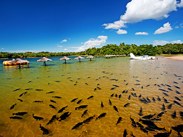 praia-da-figueira-Bonitour-Passeios-em-Bonito-MS-1116_1226.jpg