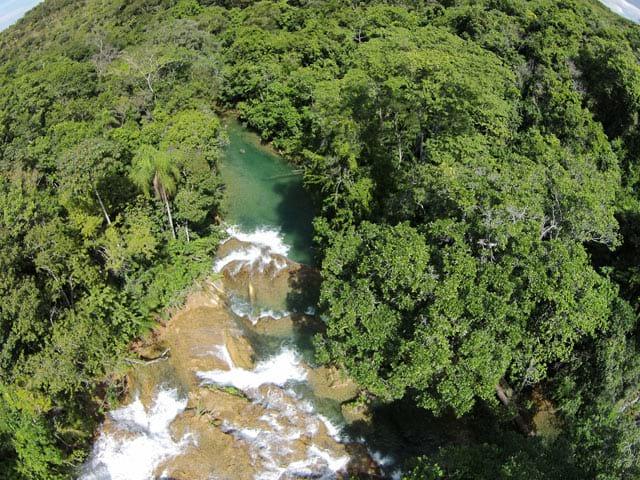 rio-do-peixe-Bonitour-Passeios-em-Bonito-MS-1112_1974.jpg