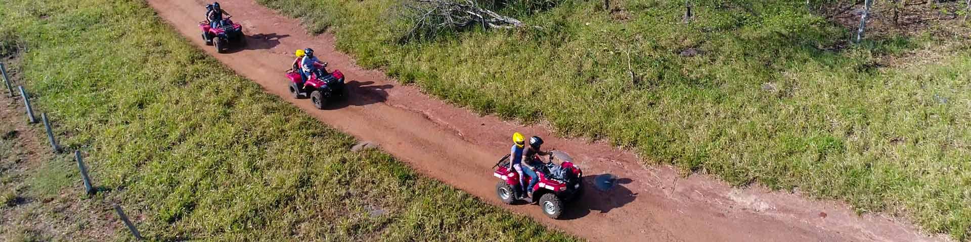 trilha-boiadeira-quadriciclo-Bonitour-Passeios-em-Bonito-MS-380721_2073.jpg
