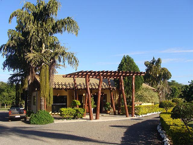 1009_1252.jpg - Hotel em Bonito MS