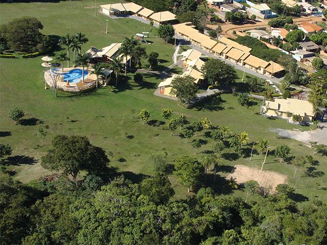1009_1253.jpg - Hotel em Bonito MS