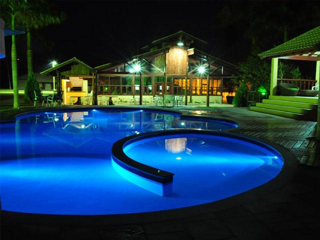 1009_1257.jpg - Hotel em Bonito MS