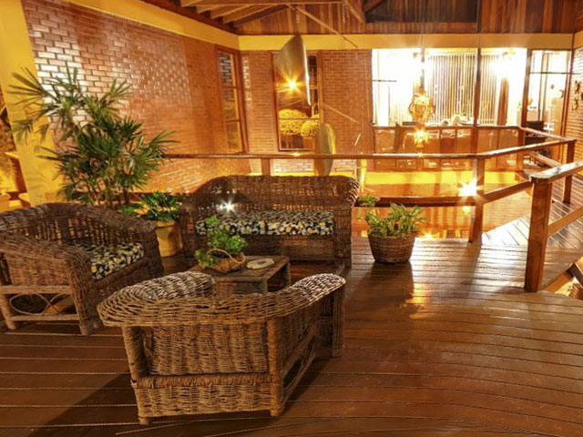 1010_1291.jpg - Hotel em Bonito MS