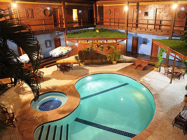 1010_1292.jpg - Hotel em Bonito MS