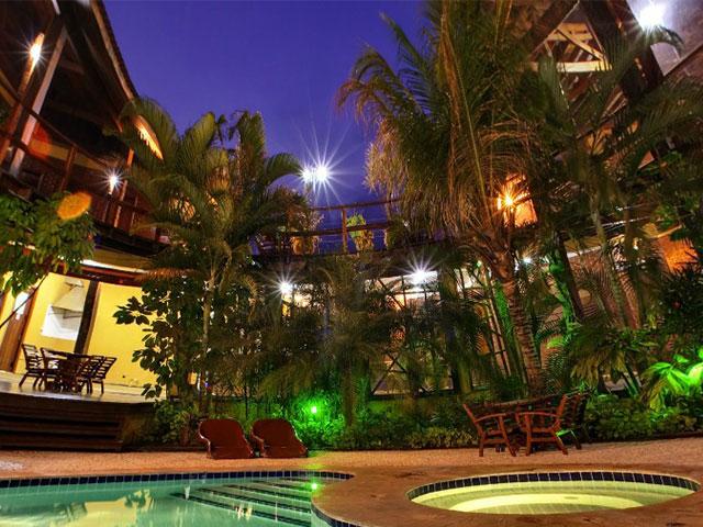 1010_1293.jpg - Hotel em Bonito MS