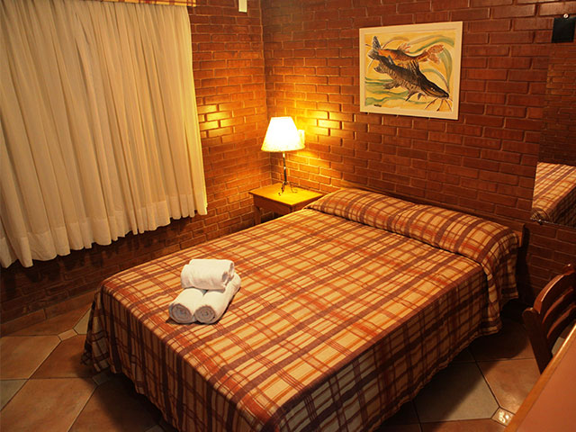 1010_1294.jpg - Hotel em Bonito MS