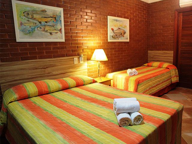 1010_1295.jpg - Hotel em Bonito MS