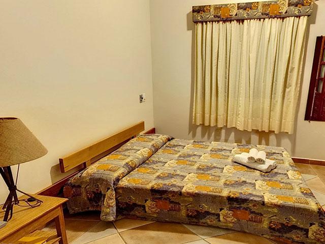 1010_1296.jpg - Hotel em Bonito MS