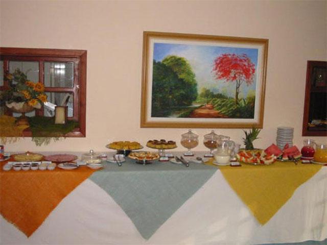 1010_1297.jpg - Hotel em Bonito MS