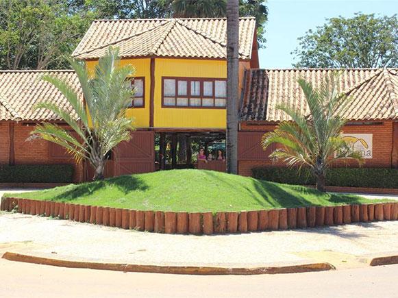 104183_1371.JPG - Hotel em Bonito MS