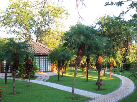 104183_1374.jpg - Hotel em Bonito MS