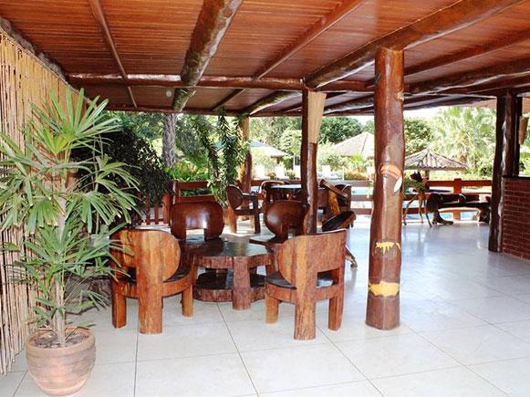 104183_1375.JPG - Hotel em Bonito MS