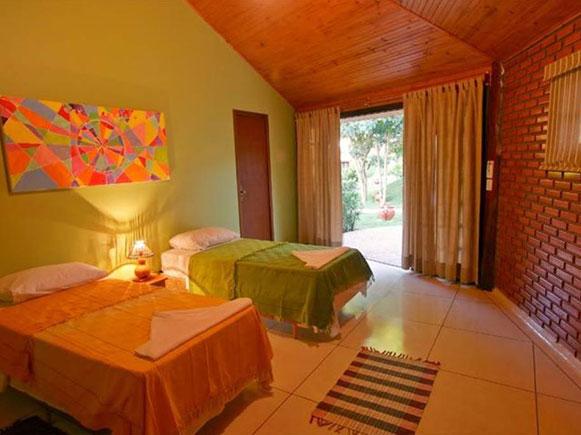 104183_1376.jpg - Hotel em Bonito MS