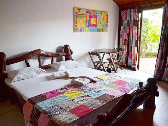 104183_1377.JPG - Hotel em Bonito MS