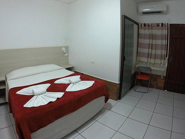 2044_1410.jpg - Hotel em Bonito MS