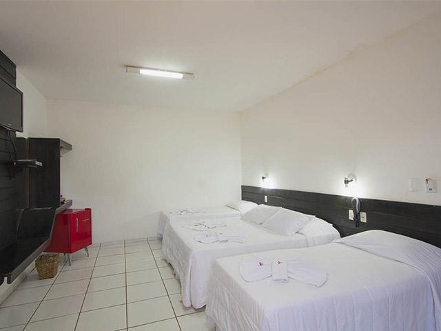 2044_1411.jpg - Hotel em Bonito MS