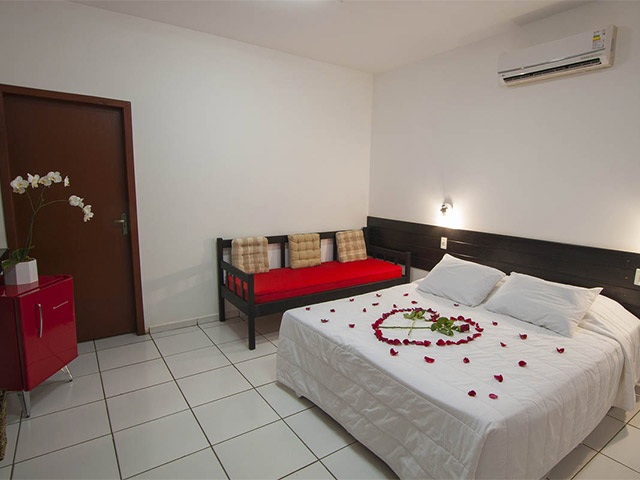 2044_1412.jpg - Hotel em Bonito MS