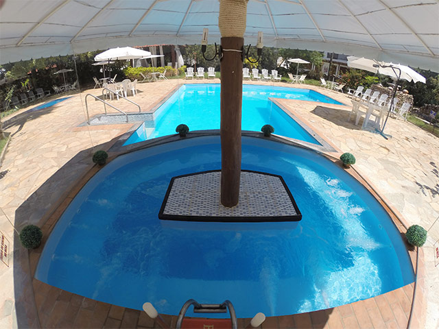 2044_1413.jpg - Hotel em Bonito MS