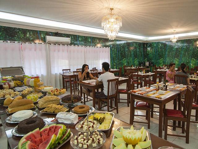 2044_1415.jpg - Hotel em Bonito MS