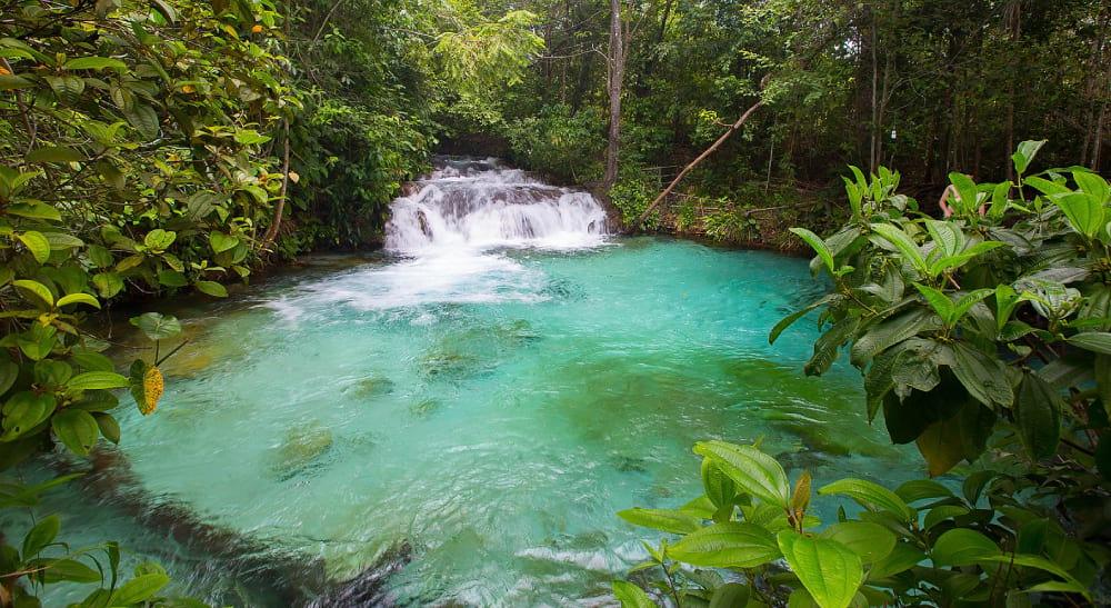 Como viajar para o Jalapão - serra-gaucha