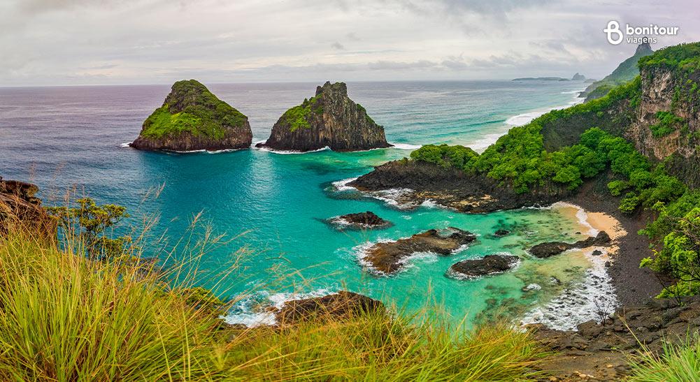 10 lugares para conhecer em 2021 no Brasil - bonito