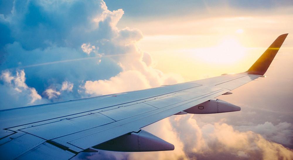 Saiba como comprar passagens aéreas baratas - serra-gaucha