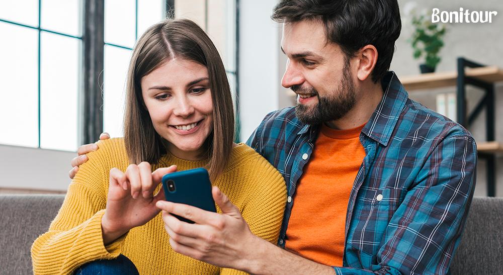 Revolucione seu jeito de viajar: conheça os aplicativos essenciais para quem vai pegar a estrada - serra-gaucha