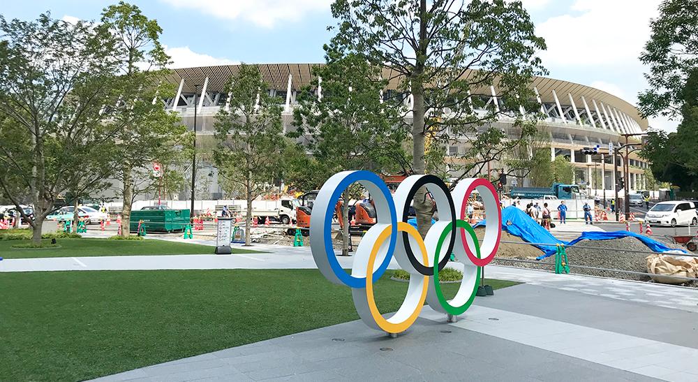 Saiba onde praticar esportes olímpicos - bonito
