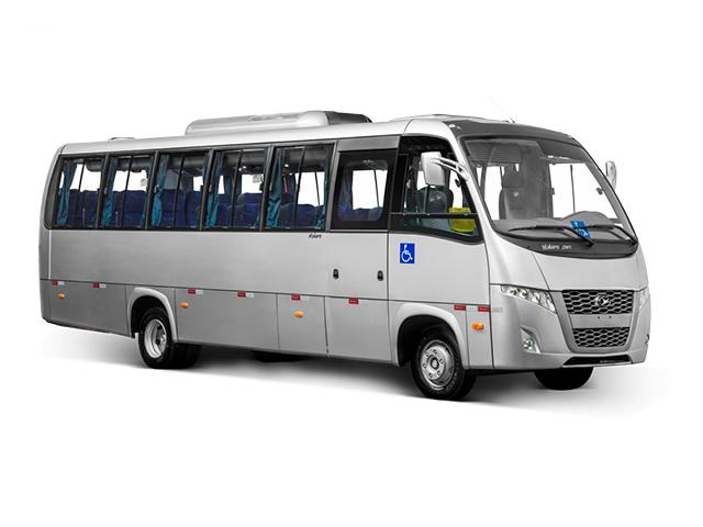 1777200_2743.jpg - Transportes em Bonito MS